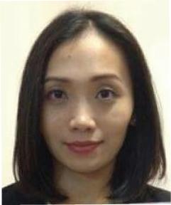 陳靜怡老師 Janice Chan (鋼琴/樂理導師)